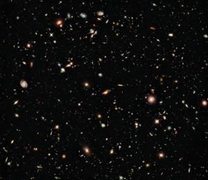 Hubble_Ultra_Deep_Field01